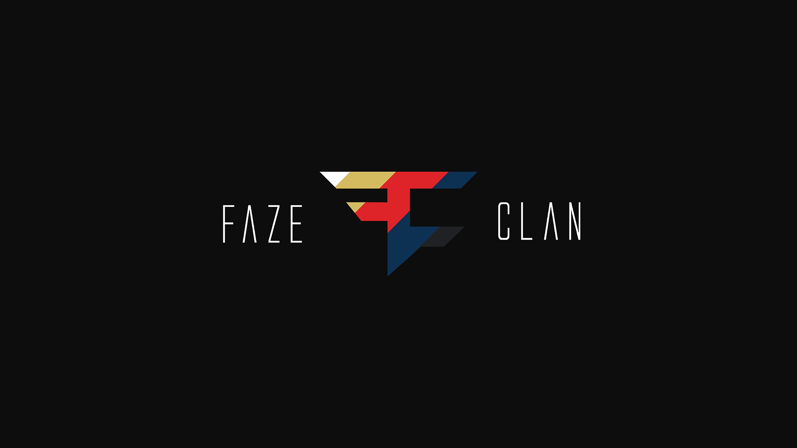faze clan | cs:go wallpapers and backgrounds