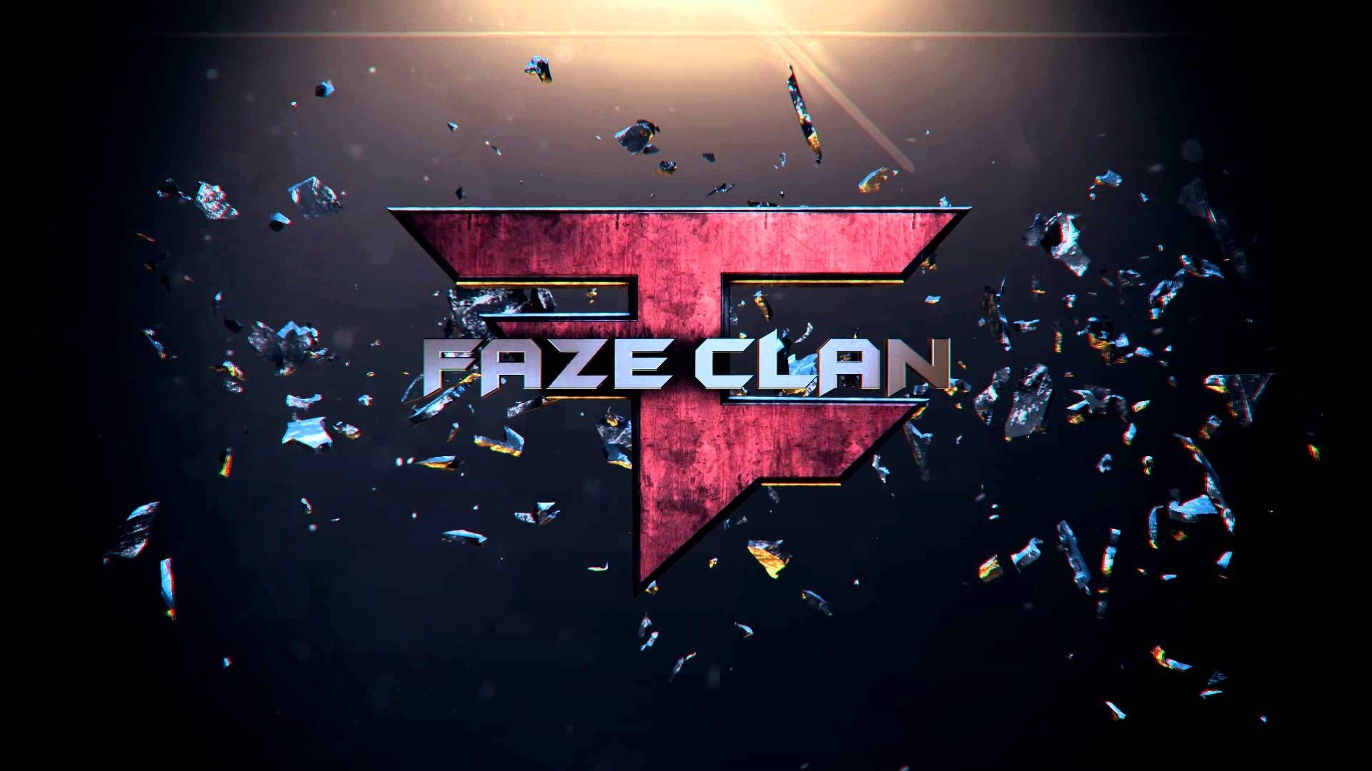 10 Most Popular Faze Clan Wallpaper Hd FULL HD 1080p For PC Desktop