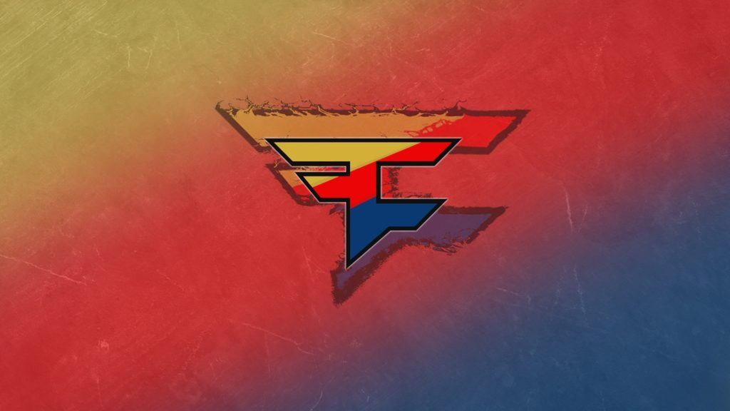 10 Latest Faze Cs Go Wallpaper FULL HD 1080p For PC Desktop 2018 free download faze csgo wallpapers and backgrounds 1024x576
