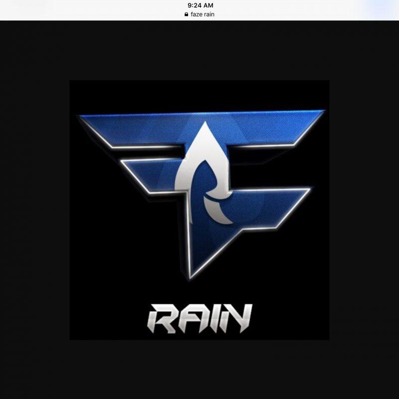 10 Best Faze Rug Logo Wallpaper FULL HD 1920×1080 For PC Desktop 2018 free download faze rain 3 dankest memes pinterest rain and video games 800x800