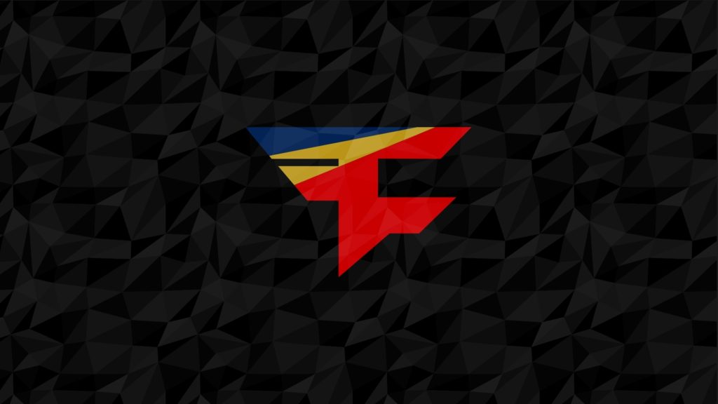 10 Latest Faze Cs Go Wallpaper FULL HD 1080p For PC Desktop 2018 free download faze search results csgo wallpapers and backgrounds 1024x576