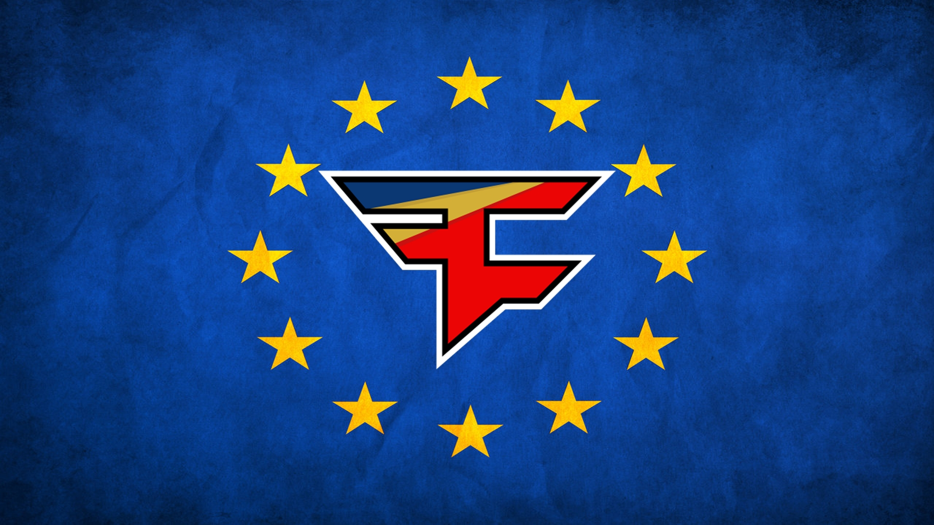faze search results | cs:go wallpapers and backgrounds
