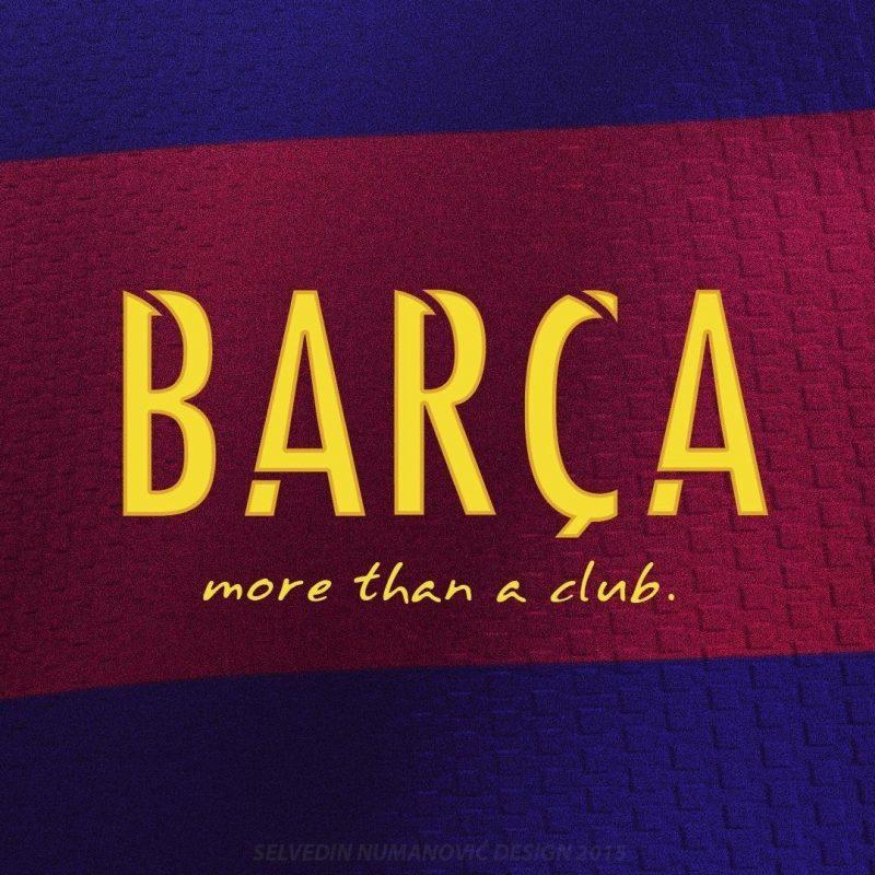 10 Best Futbol Club Barcelona Wallpaper FULL HD 1920×1080 For PC Desktop 2020 free download fc barcelona 2017 wallpapers wallpaper cave 800x800