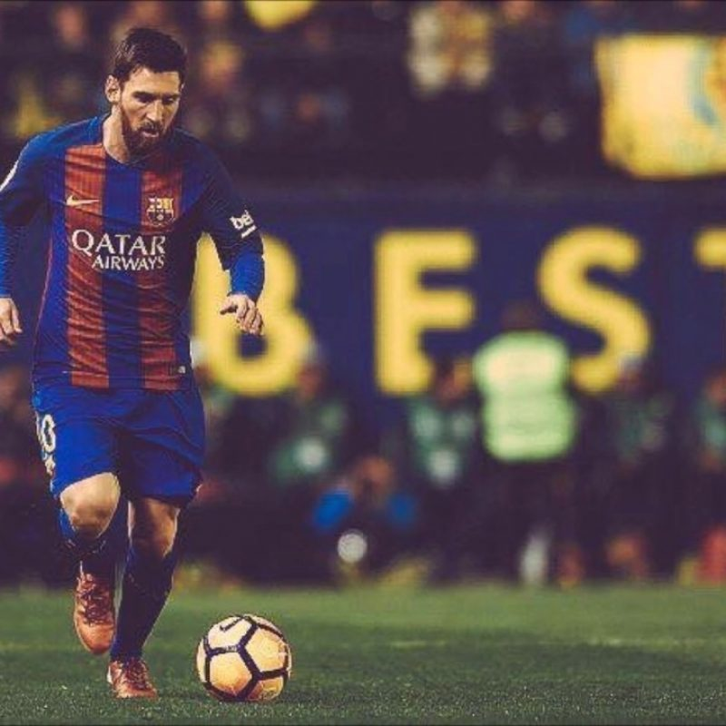 10 New Messi Hd Wallpapers 2017 FULL HD 1920×1080 For PC Background 2018 free download fc barcelona and leo messi hd wallpapers 2017 youtube 800x800