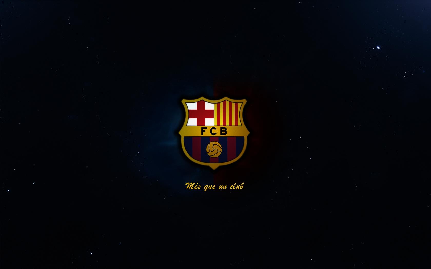 Title : fc barcelona best logo wallpapers | misc | pinterest. Dimension : 1680 x 1050. File Type : JPG/JPEG