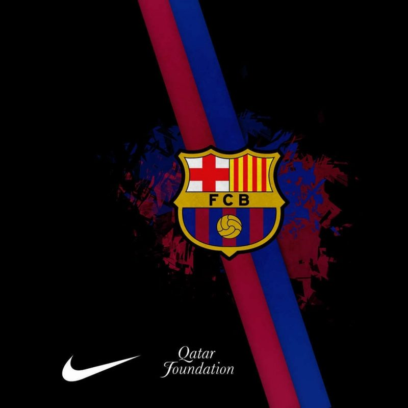 10 New Barcelona Fc Wallpaper Hd FULL HD 1920×1080 For PC Desktop 2021 free download fc barcelona fc barcelona logo home idees design wallpaper wp6405067 800x800