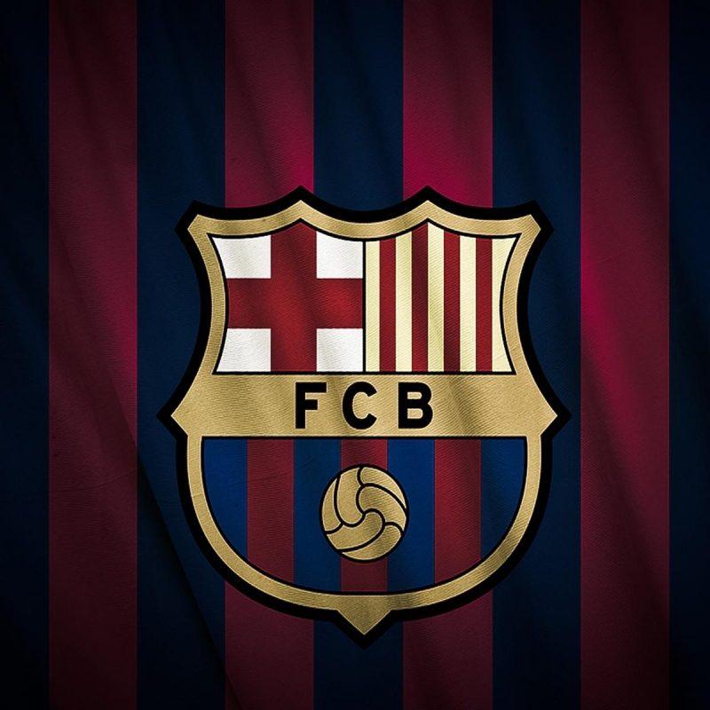 10 Best Barcelona Football Club Wallpaper FULL HD 1080p For PC Desktop 2018 free download fc barcelona full hd fond decran and arriere plan 1920x1200 id 1 800x800