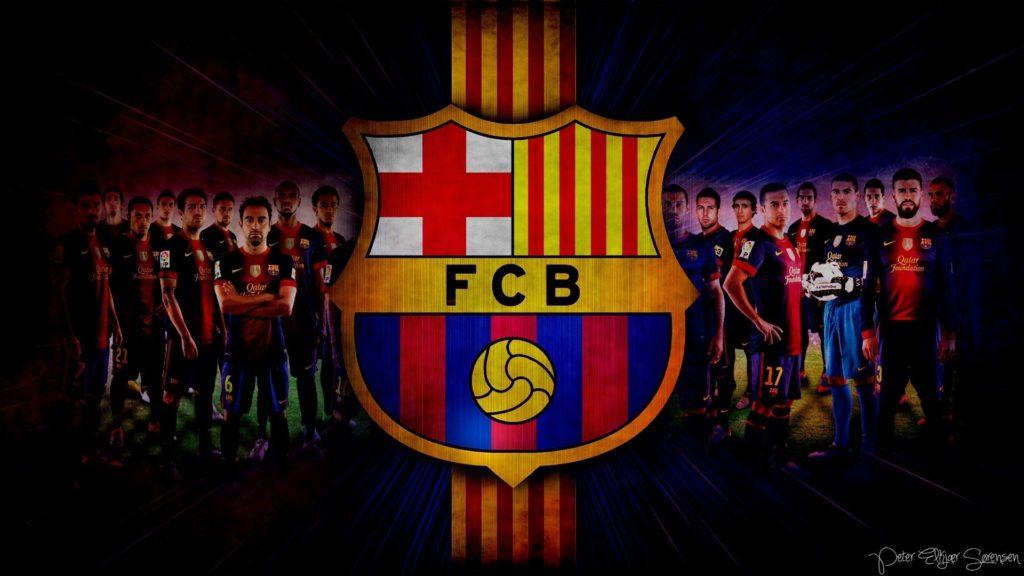 10 Latest Barcelona Soccer Team Logos FULL HD 1920×1080 For PC Desktop 2018 free download fc barcelona logo 925192 walldevil 1024x576
