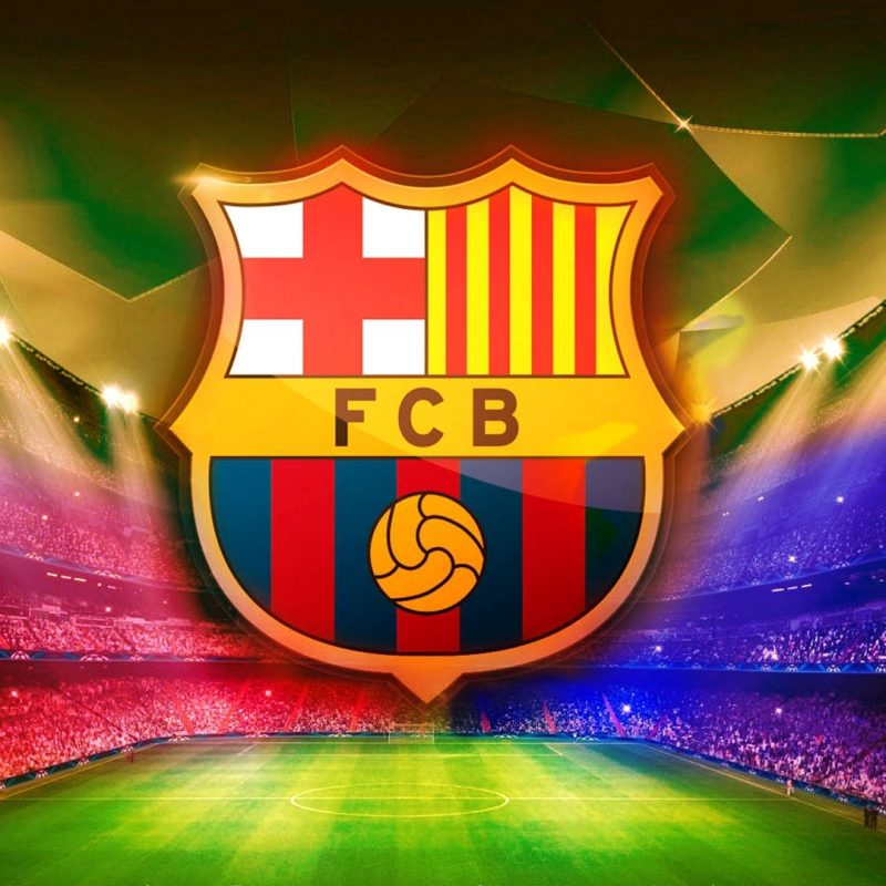 10 Top Pictures Of Fc Barcelona Logo FULL HD 1080p For PC Background 2018 free download fc barcelona logo desktop wallpaper images media file 800x800