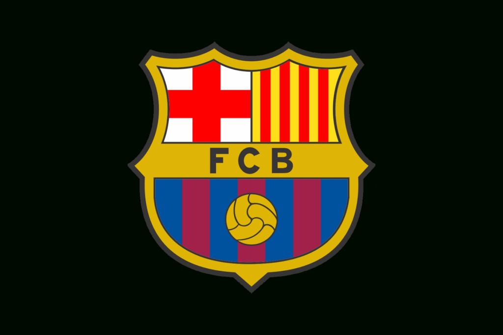 10 Latest Barcelona Soccer Team Logos FULL HD 1920×1080 For PC Desktop 2018 free download fc barcelona logo logo share 1024x683