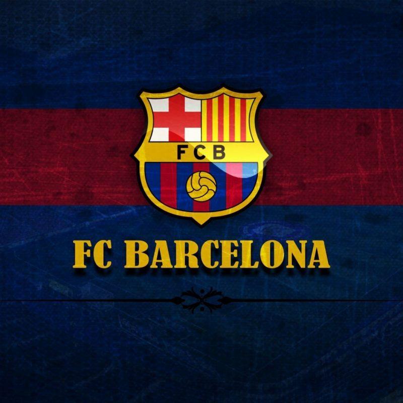 10 Best Futbol Club Barcelona Wallpaper FULL HD 1920×1080 For PC Desktop 2020 free download fc barcelona logo wallpaper download hd wallpapers pinterest 1 800x800
