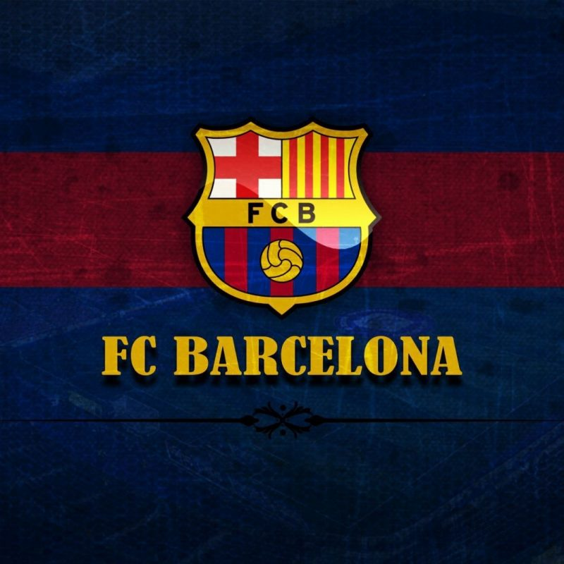 10 Top Pictures Of Fc Barcelona Logo FULL HD 1080p For PC Background 2018 free download fc barcelona logo wallpaper download hd wallpapers pinterest 800x800