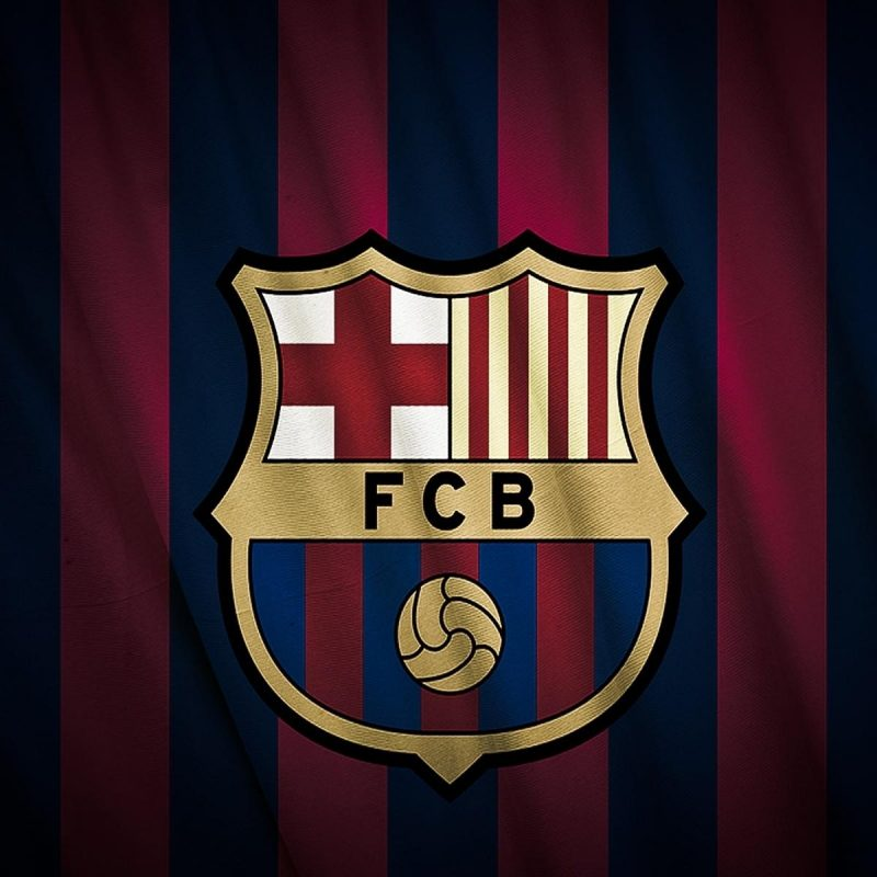 10 Top Futbol Club Barcelona Wallpapers FULL HD 1080p For PC Desktop 2018 free download fc barcelona logo wallpaper download pixelstalk 800x800