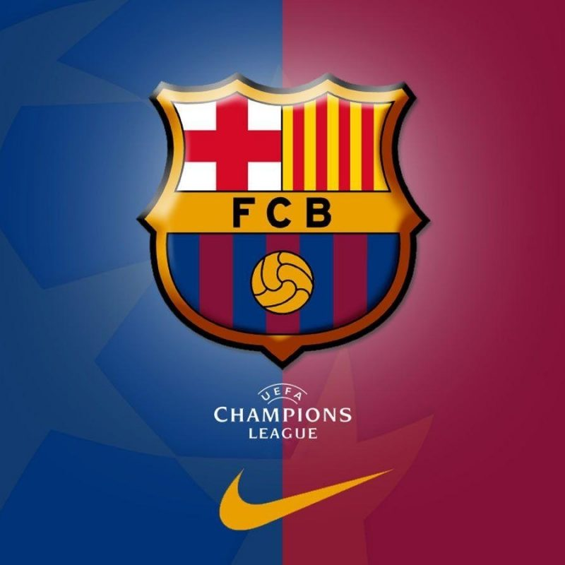10 Top Pictures Of Fc Barcelona Logo FULL HD 1080p For PC Background 2018 free download fc barcelona logo wallpapers wallpaper cave 800x800