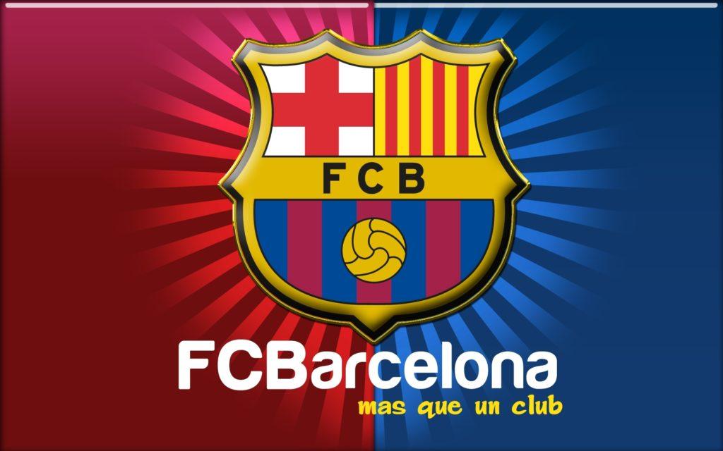 10 Latest Barcelona Soccer Team Logos FULL HD 1920×1080 For PC Desktop 2018 free download fc barcelona my favorites pinterest 1024x640