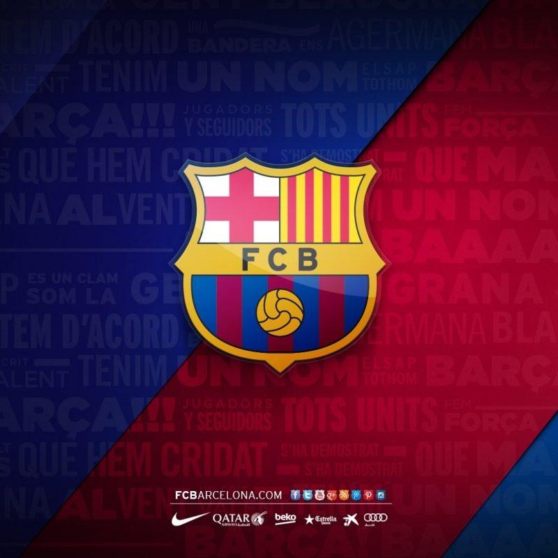 10 Top Futbol Club Barcelona Wallpapers FULL HD 1080p For PC Desktop 2018 free download fc barcelona pc backgrounds 32348 baltana 800x800
