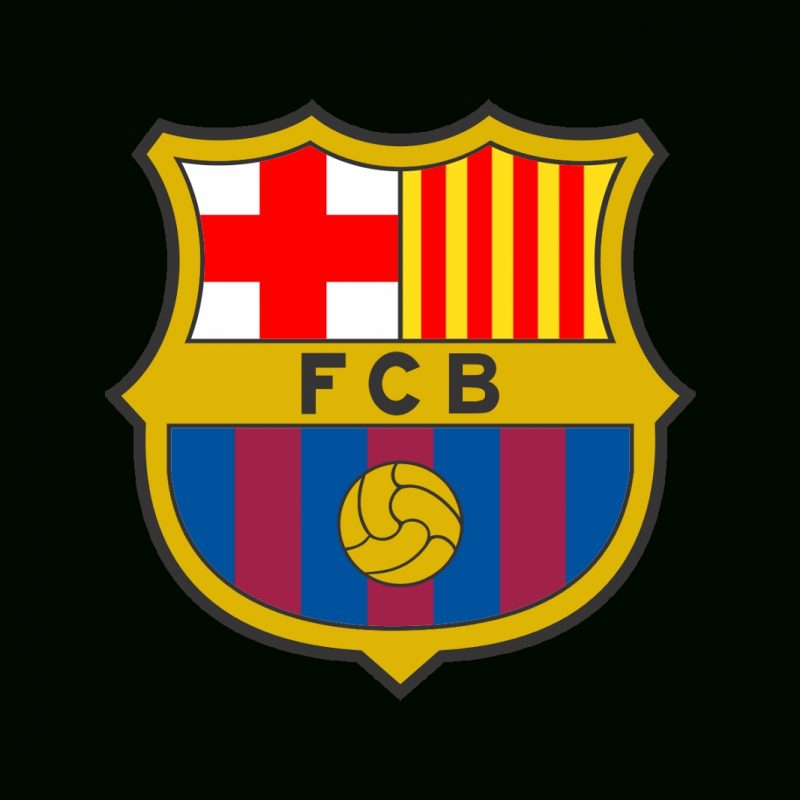 10 Top Pictures Of Fc Barcelona Logo FULL HD 1080p For PC Background 2018 free download fc barcelona png logo fcb png logo free download 800x800