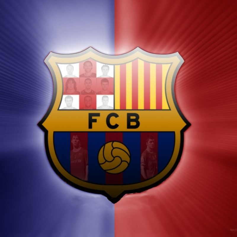 10 Top Pictures Of Fc Barcelona Logo FULL HD 1080p For PC Background 2018 free download fc barcelona symbol logo brands for free hd 3d 800x800