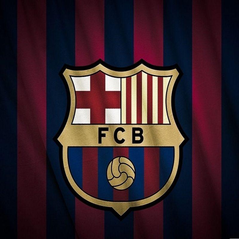 10 Best Futbol Club Barcelona Wallpaper FULL HD 1920×1080 For PC Desktop 2020 free download fc barcelona wallpaper fute29da4 pinterest 800x800