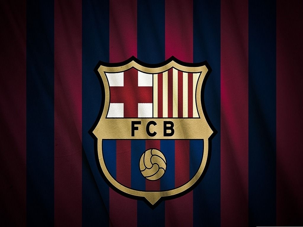 fc barcelona wallpaper | fut❤ | pinterest