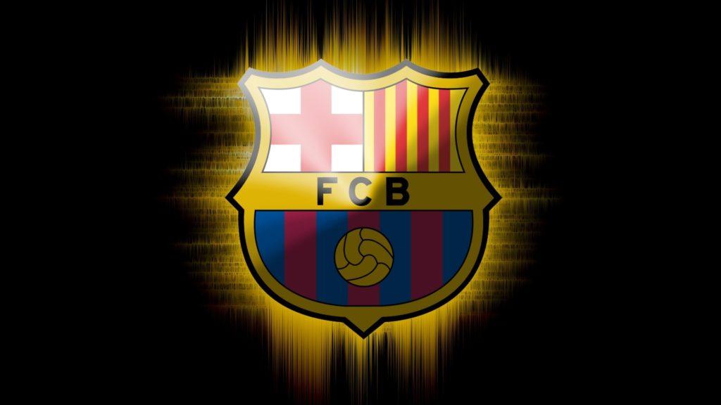 10 Latest Barcelona Soccer Team Logos FULL HD 1920×1080 For PC Desktop 2018 free download fc barcelona wallpaper hd soccer desktop 1024x576