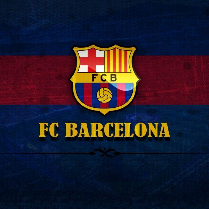 10 Top Futbol Club Barcelona Wallpapers FULL HD 1080p For PC Desktop 2018 free download fc barcelona wallpapers wallpaper 1920x1080 imagenes de barca 800x800