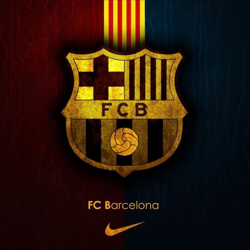10 Best Futbol Club Barcelona Wallpaper FULL HD 1920×1080 For PC Desktop 2020 free download fc barcelona wallpapers wallpaper cave 2 800x800