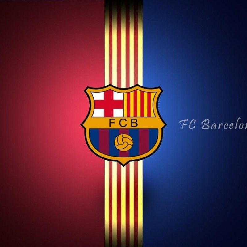 10 New Barcelona Football Club Wallpapers FULL HD 1920×1080 For PC Background 2018 free download fc barcelona wallpapers wallpaper cave 800x800
