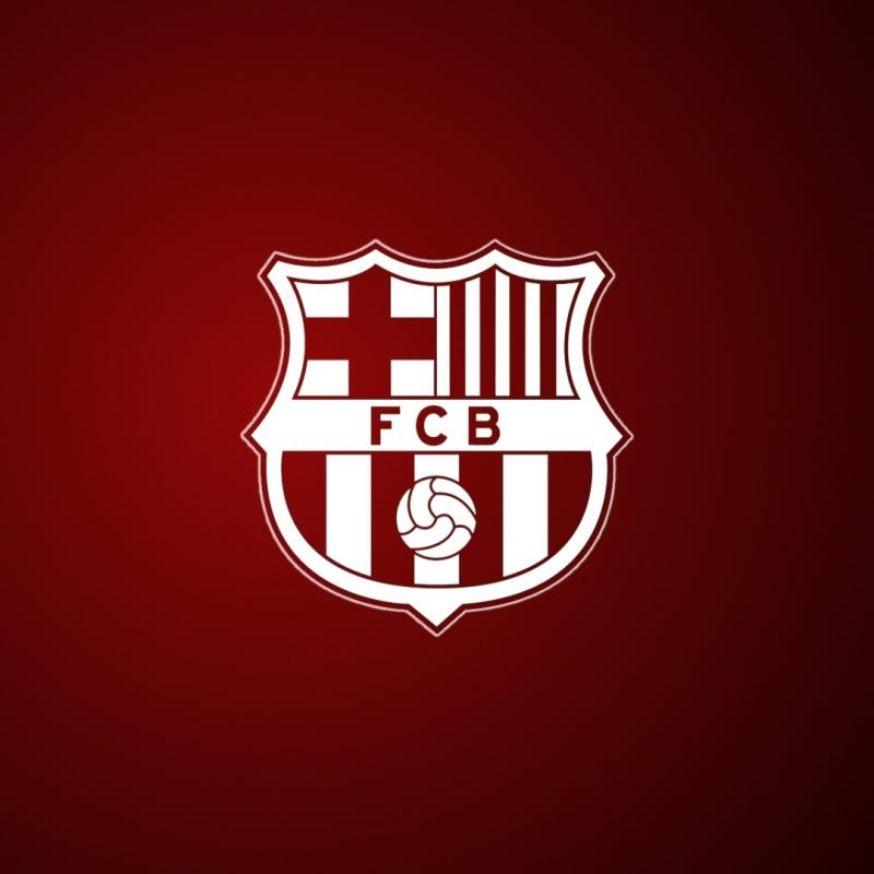 10 New Barcelona Fc Wallpaper Hd FULL HD 1920×1080 For PC Desktop 2021 free download fc barcelonayakub nihat e29da4 4k hd desktop wallpaper for 4k ultra 800x800