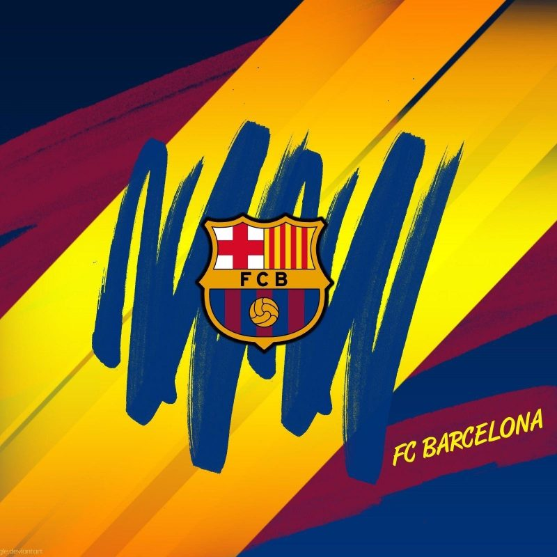 10 New Barcelona Fc Wallpaper Hd FULL HD 1920×1080 For PC Desktop 2021 free download fc barcelone fond decran hd 2018 68 xshyfc 800x800