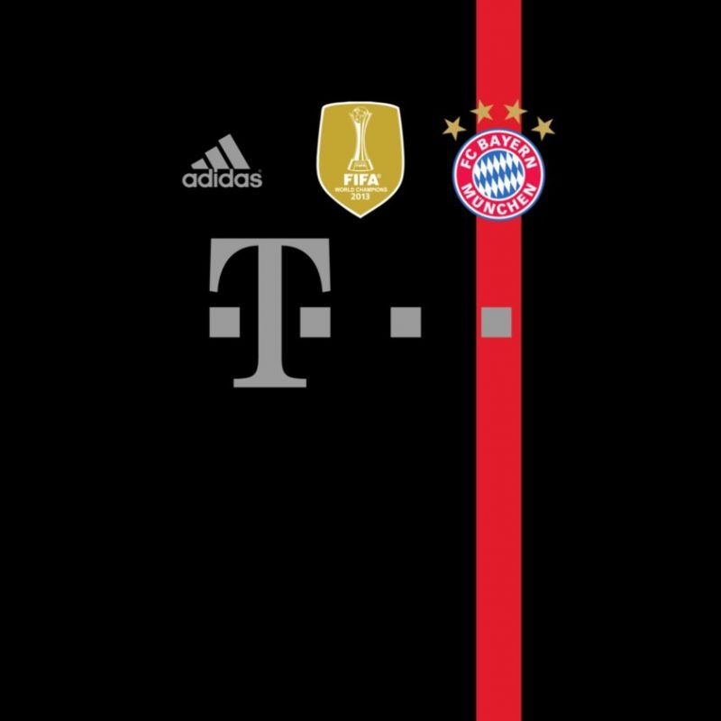 10 New Bayern Munich Iphone Wallpaper FULL HD 1920×1080 For PC Desktop 2020 free download fc bayern munich alt kit wallpaperthe27thfalkon on deviantart 800x800