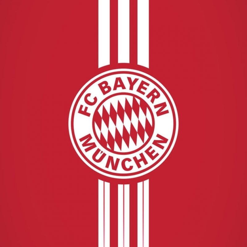 10 New Bayern Munich Iphone Wallpaper FULL HD 1920×1080 For PC Desktop 2020 free download fc bayern munichk23designs on deviantart 800x800