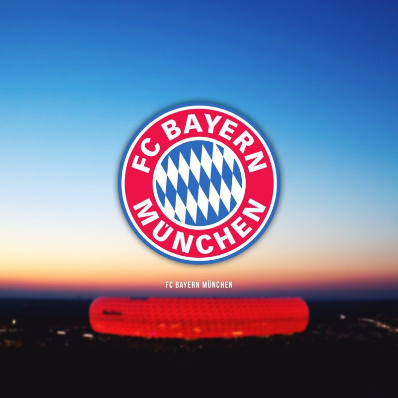 10 New Bayern Munich Iphone Wallpaper FULL HD 1920×1080 For PC Desktop 2020 free download fc bayern wallpaper soccer pinterest fond ecran ecran et cols 800x800