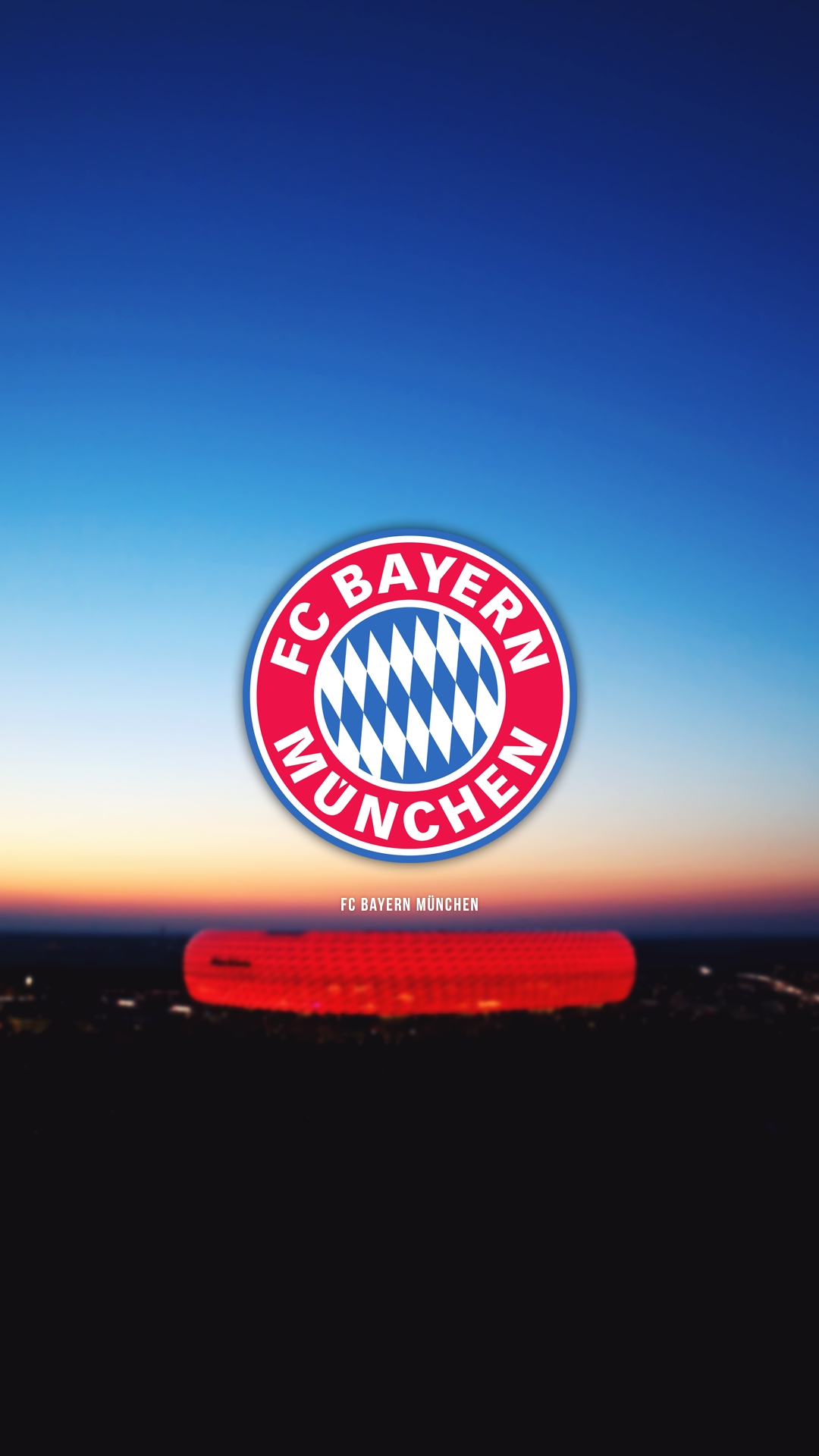 10 New Bayern Munich Iphone Wallpaper FULL HD 1920×1080 For PC Desktop