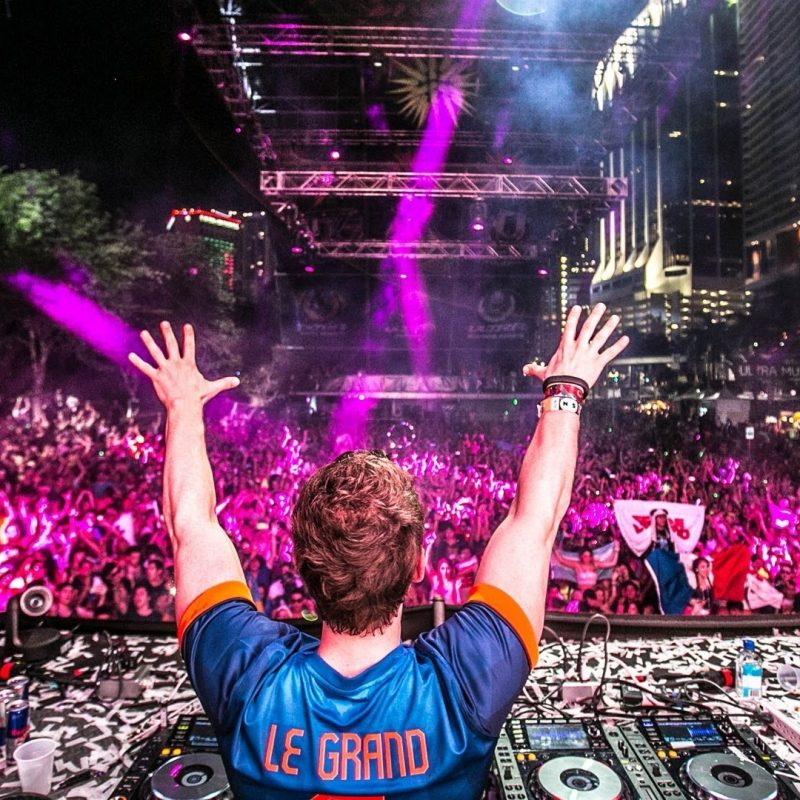10 Best Ultra Music Festival Wallpapers FULL HD 1080p For PC Background 2018 free download fedde le grand live at ultra music festival 2014 youtube 800x800