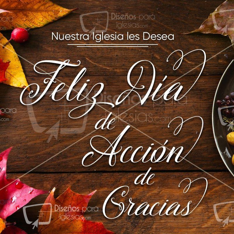 10 Best Feliz Dia De Accion De Gracias Wallpaper FULL HD 1920×1080 For PC Desktop 2018 free download feliz dia de accion de gracias 3 disenos para iglesias 800x800