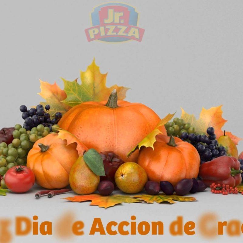 10 Best Feliz Dia De Accion De Gracias Wallpaper FULL HD 1920×1080 For PC Desktop 2018 free download feliz dia de accion de gracias youtube 800x800