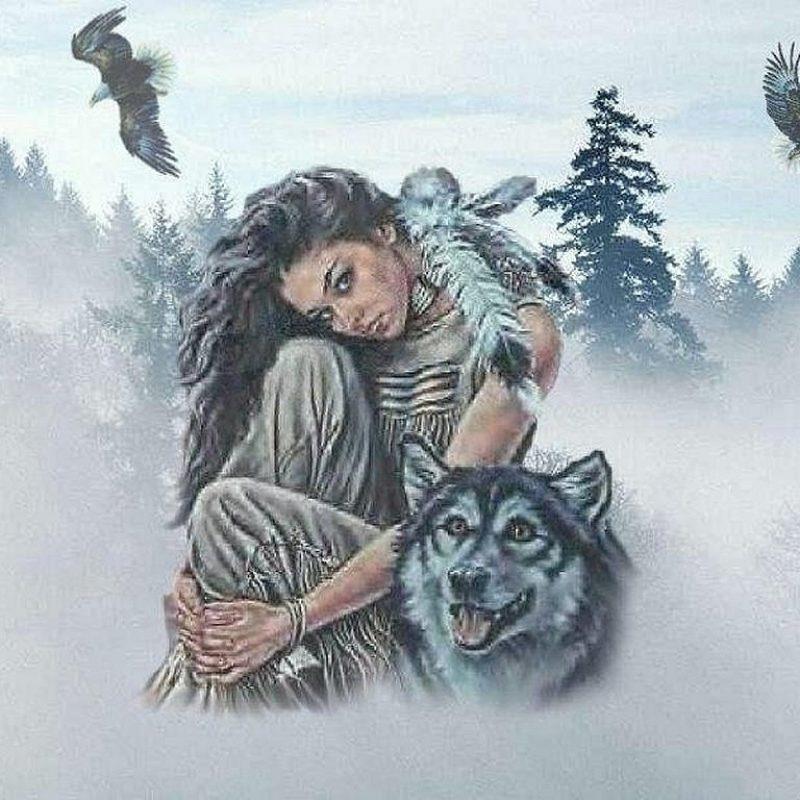 10 New Free Native American Wallpaper FULL HD 1080p For PC Desktop 2020 free download femmes et loups les loups et femmes pinterest native 800x800