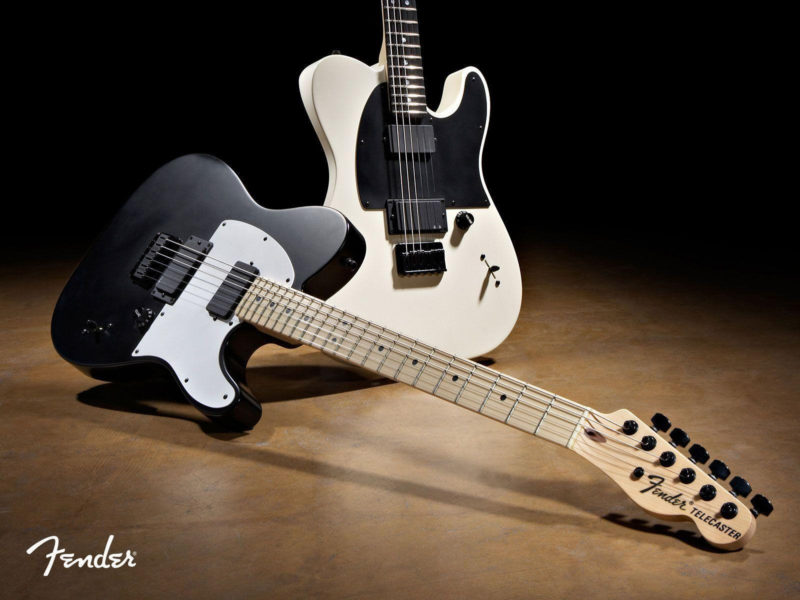 10 Top Fender Iphone Wallpaper FULL HD 1920×1080 For PC Desktop 2018 free download fender bass wallpapers wallpaper cave 800x600