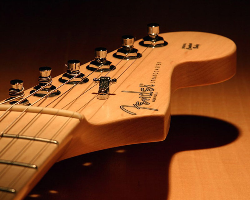 10 Top Fender Iphone Wallpaper FULL HD 1920×1080 For PC Desktop 2018 free download fender iphone wallpaper sf wallpaper 800x640