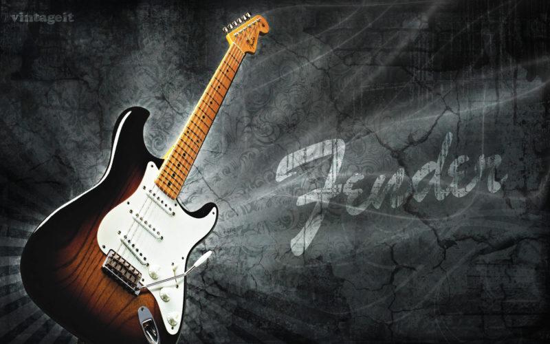 10 Top Fender Iphone Wallpaper FULL HD 1920×1080 For PC Desktop 2018 free download fender stratocaster wallpaper free desktop hd ipad iphone wallpapers 800x500