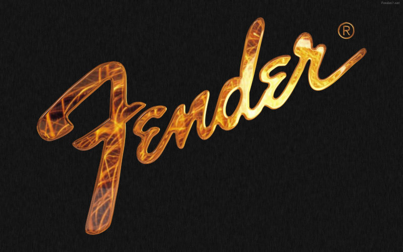 10 Top Fender Iphone Wallpaper FULL HD 1920×1080 For PC Desktop 2018 free download fender wallpaper wallpapersafari 800x500
