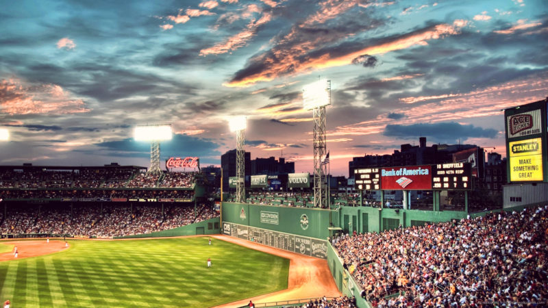 10 New Fenway Park Desktop Backgrounds FULL HD 1080p For PC Desktop 2020 free download fenway park background wallpaper wallpapersafari 800x450