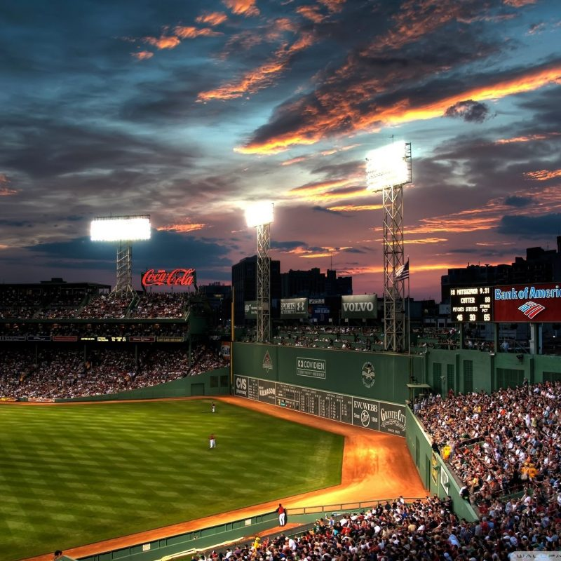 10 Top Red Sox Screen Backgrounds FULL HD 1920×1080 For PC Desktop 2020 free download fenway park boston massachusetts baseball park e29da4 4k hd desktop 1 800x800