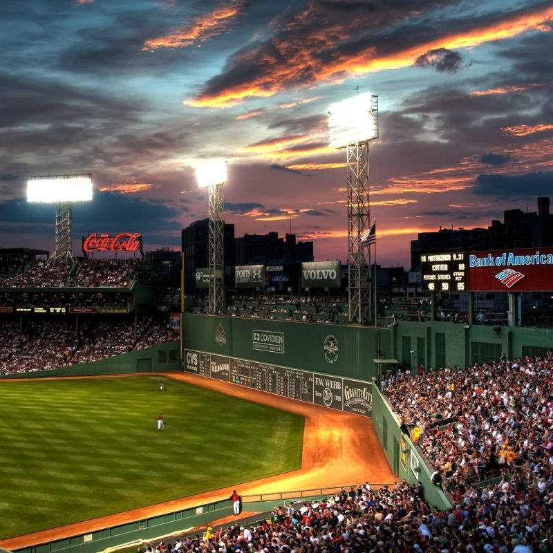 10 Most Popular Fenway Park Desktop Wallpaper FULL HD 1080p For PC Background 2018 free download fenway park boston massachusetts baseball park e29da4 4k hd desktop 800x800