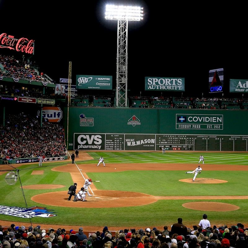 10 Most Popular Fenway Park Desktop Wallpaper FULL HD 1080p For PC Background 2018 free download fenway park screensavers and wallpapers 61 images 800x800