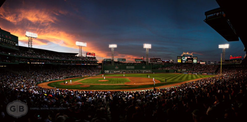 10 New Fenway Park Desktop Backgrounds FULL HD 1080p For PC Desktop 2020 free download fenway park screensavers and wallpapers wallpapersafari 800x396