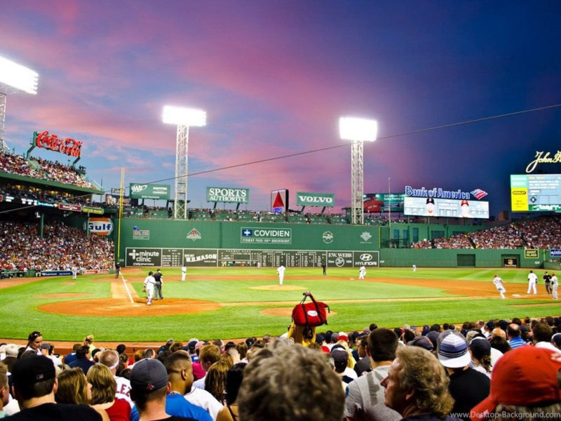 10 New Fenway Park Desktop Backgrounds FULL HD 1080p For PC Desktop 2020 free download fenway park sunsetandrew 23 on deviantart desktop background 800x600