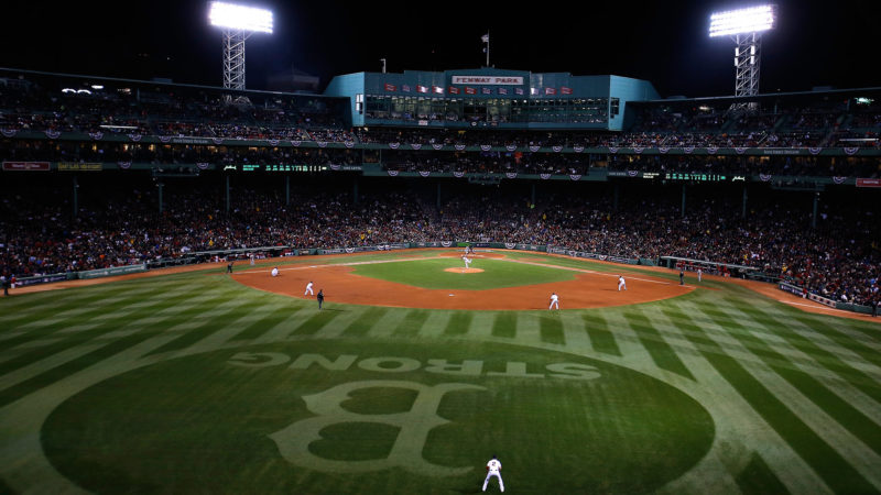 10 New Fenway Park Desktop Backgrounds FULL HD 1080p For PC Desktop 2020 free download fenway park wallpapers sf wallpaper 800x450