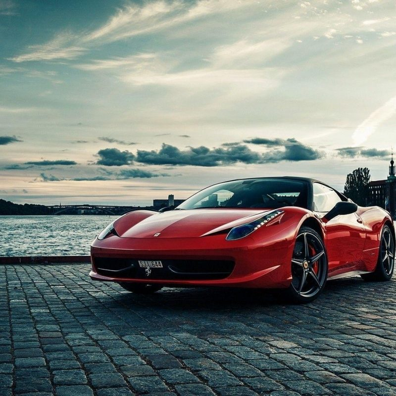 10 Top Ferrari 458 Hd Wallpapers FULL HD 1080p For PC Desktop 2018 free download ferrari 458 italia wallpapers hd wallpaper cave 800x800